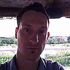 Profil korisnika Luka