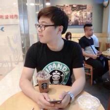Profil utilisateur de 下之心828