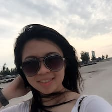 Profil korisnika Juliet