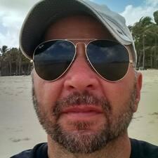 Profil korisnika Yoram