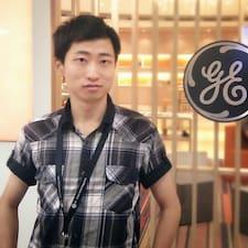 Biao User Profile