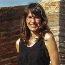 Profilo utente di Montserrat