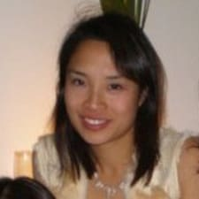 Tia User Profile