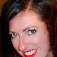 Celena User Profile