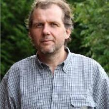 Nutzerprofil von Klaus-Jürgen