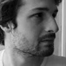 Alessandro Brukerprofil