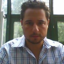 Toby - Profil Użytkownika