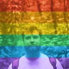 Профиль пользователя Pedro Xuxa