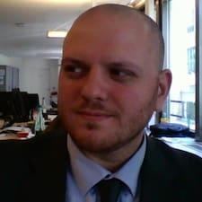 Mourad - Profil Użytkownika