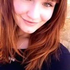Madison User Profile