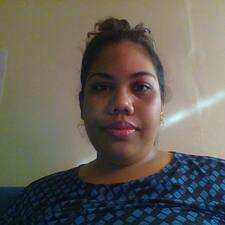Reina Ilka User Profile