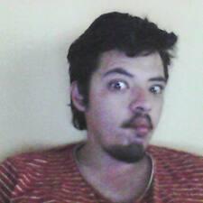 Profil korisnika Leon