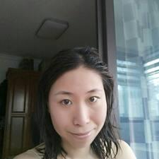 Nutzerprofil von Qianwen