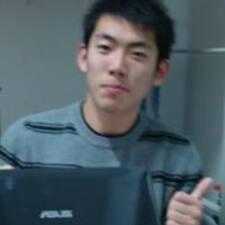 Yangさんのプロフィール