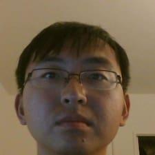 Profil korisnika Dawei