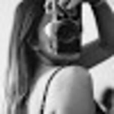 Carla Stephany User Profile