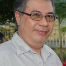 Kini User Profile