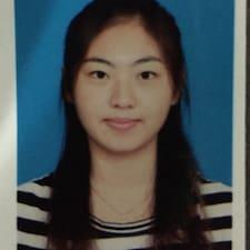 Bozhi User Profile