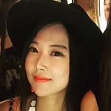 Profil korisnika Gyeongmin