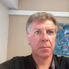 Philippe BAELDE User Profile