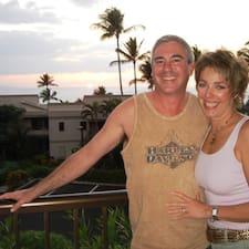 Profil utilisateur de Tim & Carolyn