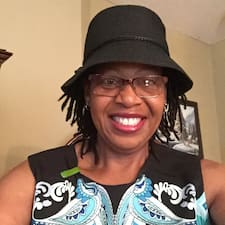 Phyllis - Profil Użytkownika