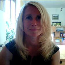 Katerina User Profile
