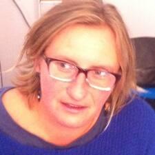 Fanny Brukerprofil