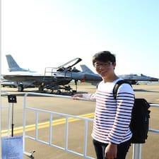 Sanghun님의 사용자 프로필