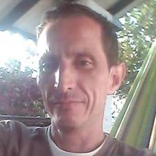 Jaime Ernesto Brugerprofil