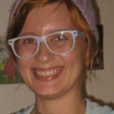 Wilhelmiina User Profile