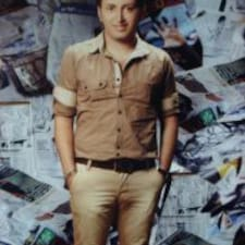 Profil korisnika Mohammadreza