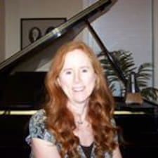 Профиль пользователя Karen