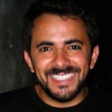 Fernando的用户个人资料