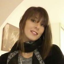 Mandine User Profile