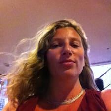 Profilo utente di Emma