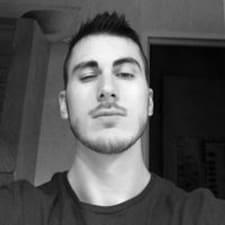 Mackerson - Profil Użytkownika