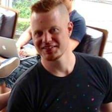 Profil korisnika Shaun