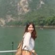 Shiwen User Profile