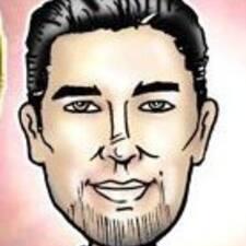 Nutzerprofil von Luis César