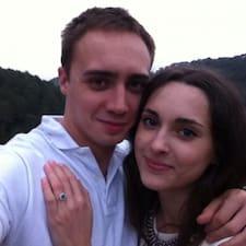 Nik And Katya User Profile