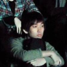 Seon Yoo User Profile