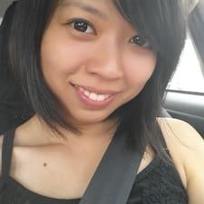 Profil utilisateur de YanBin