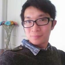 Sheng-Kai User Profile