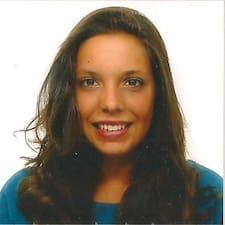 Профиль пользователя Ángela