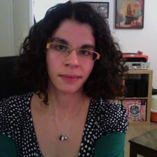Profil korisnika Doniazade