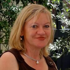 Margit Kullanıcı Profili