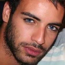Profil utilisateur de Khim Wahid