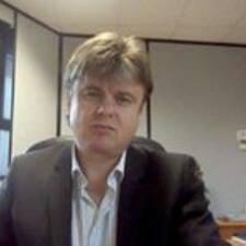 Jankovic User Profile