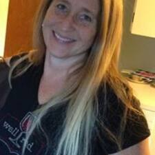 Sue User Profile